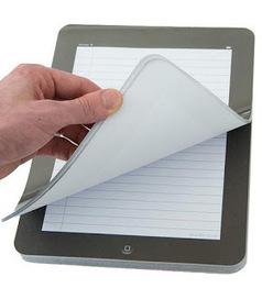 Netbookprojekt Schule Guttannen: Papierlose Schule? Eine Auslegeordnung... | Ipad in der Schule | Scoop.it