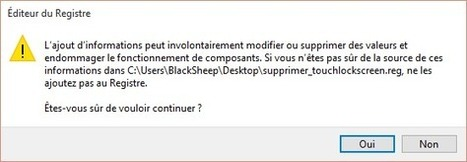 Windows 10 super-debloating guide | Management des Organisations | Scoop.it
