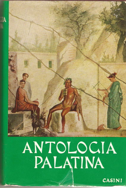 Hero y Leandro, ¿un mito olvidado? (IV) | Mitología clásica | Scoop.it