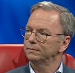 Google's Eric Schmidt Talks Apple Partnership, Samsung And ... | Evernote And Personal Productivity Tools | Scoop.it