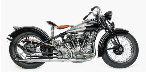 Harley Davidson: Crowdsourcing for Freedom   The Daily Crowdsource - #1 site for crowdsourcing news   Crowdsourcing   Scoop.it