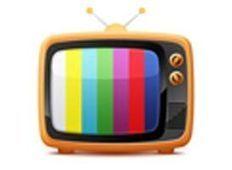GREEK LIVE WEB TV - ONLINE STREAMING ΚΑΝΑΛΙΑ!   Αξιοπερίεργα   Για να μην σε τρώει... η περιέργεια!   Scoop.it