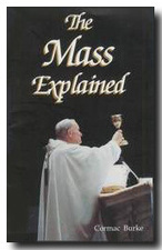 The Mass Explained | Yr 11 - Study of Religion - Ritual as a representation of belief - Ethnographic study | Scoop.it