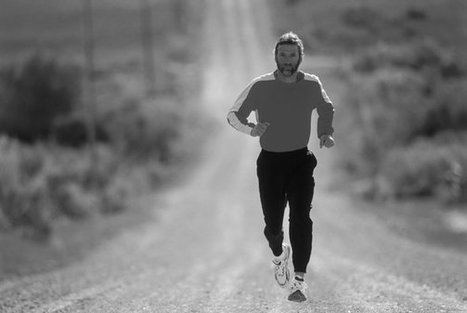 Why Afternoon May Be the Best Time to Exercise   Physical and Mental Health - Exercise, Fitness and Activity   Scoop.it