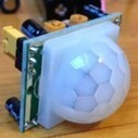 Create a connected PIR sensor with SigFox | SIGFOX | Scoop.it