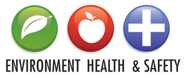 What are the benefits of environment health and safety course?   SKILLDOM For E-Learning   Scoop.it