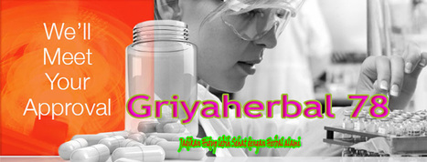 Griya Herbal 78: Obat Penyakit Sipilis Untuk Wanita | Solusi Herbal Wanita Indonesia | Scoop.it