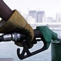 Government approves a new smart card system for subsidised fuel | Égypt-actus | Scoop.it