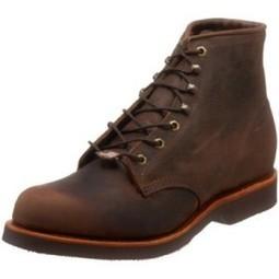 Top 5 Best Work Boots For Men | Toronto airport taxi - Toronto Airport Limousine | Scoop.it
