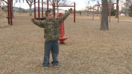 Colorado boy, 7, reportedly faces suspension for tossing imaginary grenade | Reading, Writing, and Thinking | Scoop.it