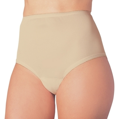Identify the genuineness of Absorbent Underwear and then Purchase | Incontinence Care | Scoop.it