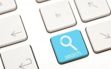 Home Builder Marketing: SEO or PPC? Both. Here's Why. | Home Builder Social Media | Scoop.it