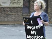 Abortion restrictions gain steam in the states | news 24 Update | POLITICS BY M | Scoop.it