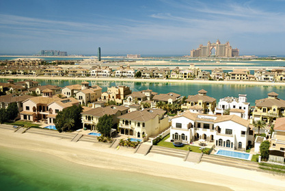Basic elements to be considered while living in Dubai | Browse | Scoop.it