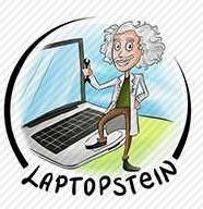 Laptop's Einstein | Service Laptop Cluj-Napoca | Computer-Laptop Service | Scoop.it