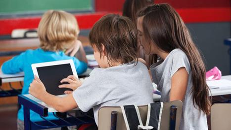 Opetuksen taltiointi voi olla laitonta - OAJ | Kirjastoista, oppimisesta ja oppimisen ympäristöistä | Scoop.it