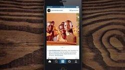Instagram for Business   Digital MKT and Social Media news   Scoop.it