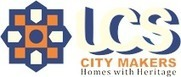 Luxury Apartments in Chennai   Luxury Flats in Chennai   lcscitymakers   Scoop.it