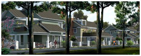Homebasics - About | Villas and Apartment Kottayam | Scoop.it