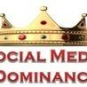 Marketing Oakville,Social Media