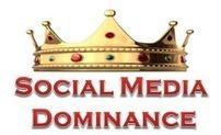 Benefits of Social Media Marketing, Tips, Successful Campaigns, Agencies in Oakville | Marketing Oakville,Social Media | Scoop.it