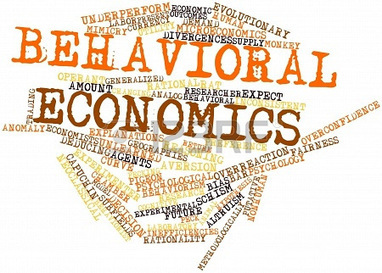 What Behavioural Economics Is Not | Bounded Rationality and Beyond | Scoop.it