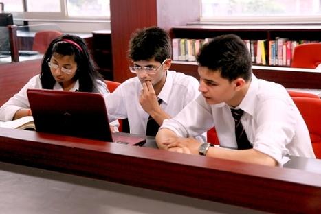 Reforming MBA Program to Match The Contemporary Business World | Top Engineering University in Dehradun Uttarakhand | Scoop.it