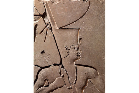 Metropolitan Museum to present major exhibition of masterworks from ancient Egypt's Middle Kingdom | Art Daily | Kiosque du monde : Afrique | Scoop.it