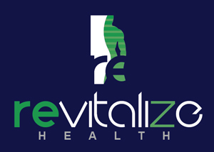 Revitalize Health - Hormone Replacement Therap | Revitalize Health | Scoop.it