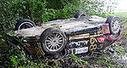 Rallye: Vidéo du crash de Sébastien Loeb - Auto123.com | Auto , mécaniques et sport automobiles | Scoop.it