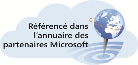 les Ateliers Jisseo sur Microsoft Pinpoint | Jisseo :: Imagineering & Making | Scoop.it