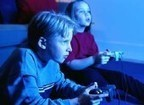 Violent Video Games Don't Influence Kids' Behavior | Technologies numériques & Education | Scoop.it