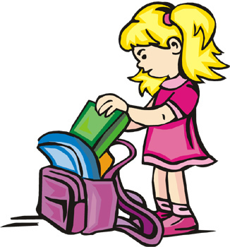 ELF Tube - School Vocabulary - by ELF Learning | Mrs. B's fav. teaching tools | Scoop.it