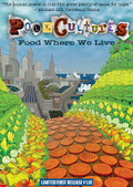 PolyCultures: Food Where We Live: PBS version of PolyCultures now available FREE online! | Food issues | Scoop.it