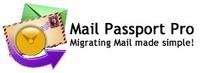 Mail Passport Pro - Convert Apple Mail , Entourage, Thunderbird, Mbox, Eml files to Outlook for Windows PST file Format   Email Migration Tools   Scoop.it