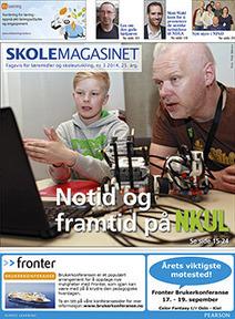 Norske forlag lanserer egen distribusjon for digitale barnebøker | Tavlekanten | Scoop.it