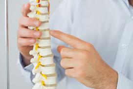 Pengobatan Tradisional Cedera Saraf Tulang Belakang | Web Green World Pilihan Terbaik | ace maxs | Scoop.it