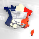 French eCommerce in 2012 up by 19%! | Best delivery solutions for France ! | Scoop.it