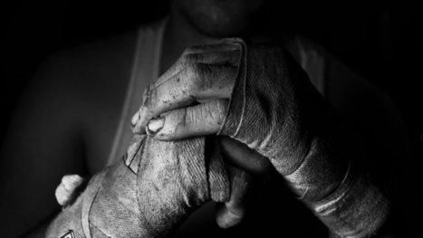 La musculation est-elle un sport ? | congestion maximum en musculation | Scoop.it