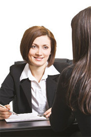 Staffing: The Art of the Employee Interview > Outpatient Surgery Magazine > July, 2013 | Staffing & Recruiting | Scoop.it