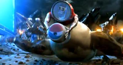 Épica lucha entre Coca-Cola y Pepsi con un únicoganador | Advertising | Scoop.it