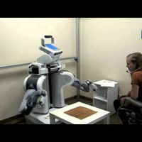 A Robot That You Can Train to Do Almost Anything | Bots and Drones | Scoop.it