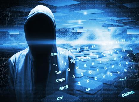 Les données de santé, une manne pour les hackers | Technology | Scoop.it