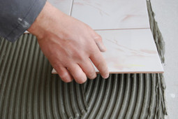 Handyman Property Management - A Leading Remodeler in South Boston, MA | Handyman Property Management | Scoop.it