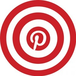 HOW TO: Upgrade Your Nonprofit's Pinterest Profile to a Business Account | Nonprofits & Social Media | Scoop.it