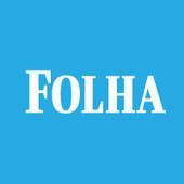 Folha de S.Paulo - Colunistas - Hélio Schwartsman - Esteira de eufemismos - 01/03/2013 | Produção textual 3°EM | Scoop.it