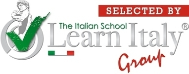 SELECTED BY LEARN ITALY | Learn Italy | donatella | Scoop.it