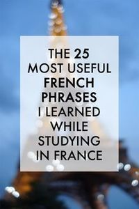 French Learning   Free Resources For Teachers of  French   Scoop.it