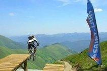 Pyrénées. Les stations de ski à la conquête des touristes de la saison estivale | Les Pyrénées | Scoop.it
