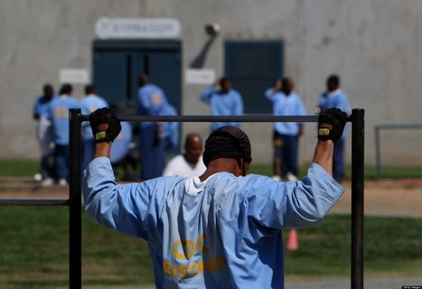 Pair Of Prison Inmates Claim $1.1 BILLION In Tax Refunds | READ WHAT I READ | Scoop.it